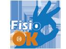 FisioOk