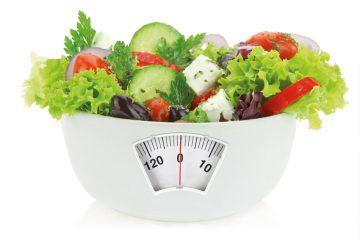 Nutrizione e Fisioterapia