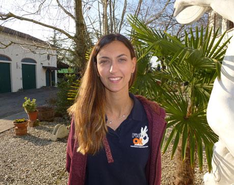 Giulia Missiroli